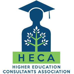 College Consultants of South Carolina - Higher Education Logo